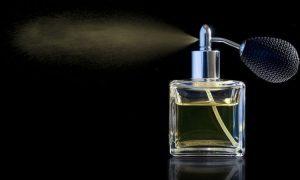 Ateliers autour du parfums