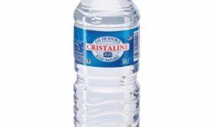 CRISTALINE PETITE 50 CL