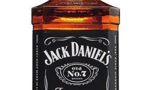JACK DANIEL'S MAGNUM 40° 150 CL